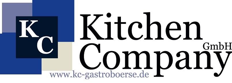 Kitchen-Company GmbH